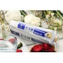 Tian Bao Kang Propolis salty white toothpaste 天宝康蜂胶咸白牙膏