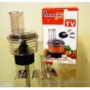 Food Processor Cupset SL5381