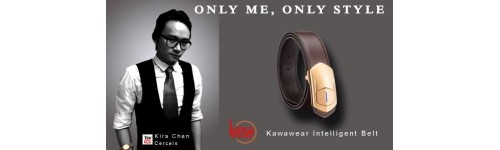 Kawawear Leather Product
