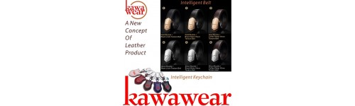 Kawawear Intelligent Leather Product