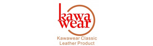 Kawawear Classic Leather Product