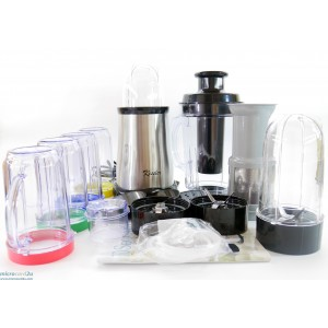 http://microcard2u.com/shop/749-2695-thickbox/kessler-food-processor-k-2929.jpg