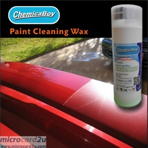 http://microcard2u.com/shop/846-2418-thickbox/chemicaboy-paint-cleaning-wax-10200001.jpg