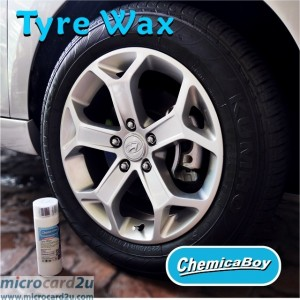 http://microcard2u.com/shop/849-2406-thickbox/chemicaboy-tyre-wax-30100001.jpg