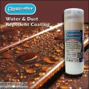 ChemicaBoy Water Dust Repellent Coating - 10300001