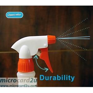 http://microcard2u.com/shop/853-2378-thickbox/spray-bottle-twin-pack-sb001280.jpg