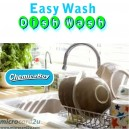 Chemicaboy Easy Wash Dish Wash - 20300002