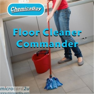 http://microcard2u.com/shop/855-2409-thickbox/chemicaboy-floor-cleaner-commander-20300003.jpg