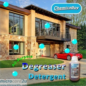 http://microcard2u.com/shop/858-2421-thickbox/chemicaboy-all-purpose-degreaser-detergent-20300004.jpg