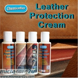 http://microcard2u.com/shop/874-2486-thickbox/chemicaboy-leather-protection-cream-20300001.jpg