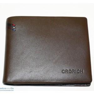 http://microcard2u.com/shop/900-2599-thickbox/crorich-microfiber-genuine-leather-wallet-crw-13846-1.jpg