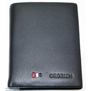 http://microcard2u.com/shop/904-2618-thickbox/crorich-microfiber-genuine-leather-wallet-crw-1387-2.jpg