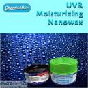 Chemicaboy UVR Moisturizing Nanowax - 10100001