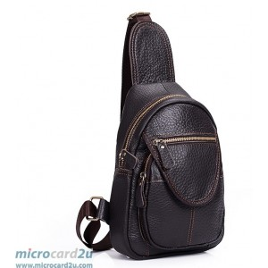 http://microcard2u.com/shop/986-2886-thickbox/chest-bag-elegant-brown-kww3293.jpg