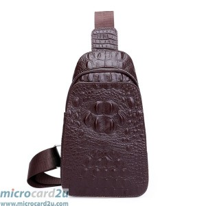 http://microcard2u.com/shop/987-2892-thickbox/crocodile-texture-bag-calmly-brown-kww10089-8.jpg
