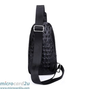 http://microcard2u.com/shop/988-2898-thickbox/crocodile-texture-bag-midnight-black-kww10089-8.jpg