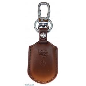 http://microcard2u.com/shop/990-2934-thickbox/kawawear-i-keychain-kikc-fd-3.jpg