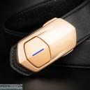 Kawawear i-belt - DL1-2Gold