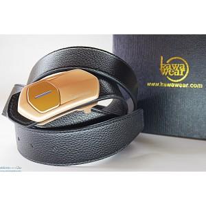 http://microcard2u.com/shop/991-2910-thickbox/kawawear-i-belt-dl1-2-gold-black-litchi-texture.jpg