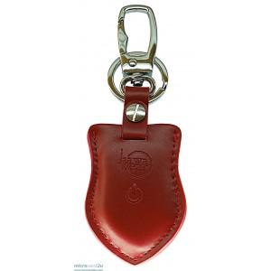 http://microcard2u.com/shop/993-2936-thickbox/kawawear-i-keychain-kikc-fd-7.jpg