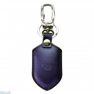http://microcard2u.com/shop/995-2958-thickbox/kawawear-i-keychain-kikc-fd-10.jpg