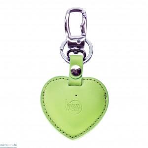 http://microcard2u.com/shop/996-2960-thickbox/kawawear-i-keychain-kikc-fd-12.jpg